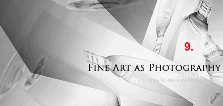 Fine Art Photography Level I 9